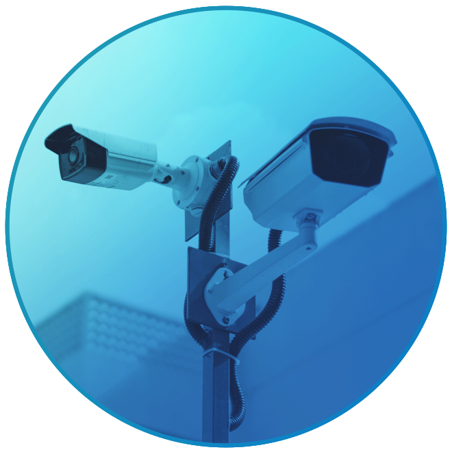 CCTV-Resolve-IT