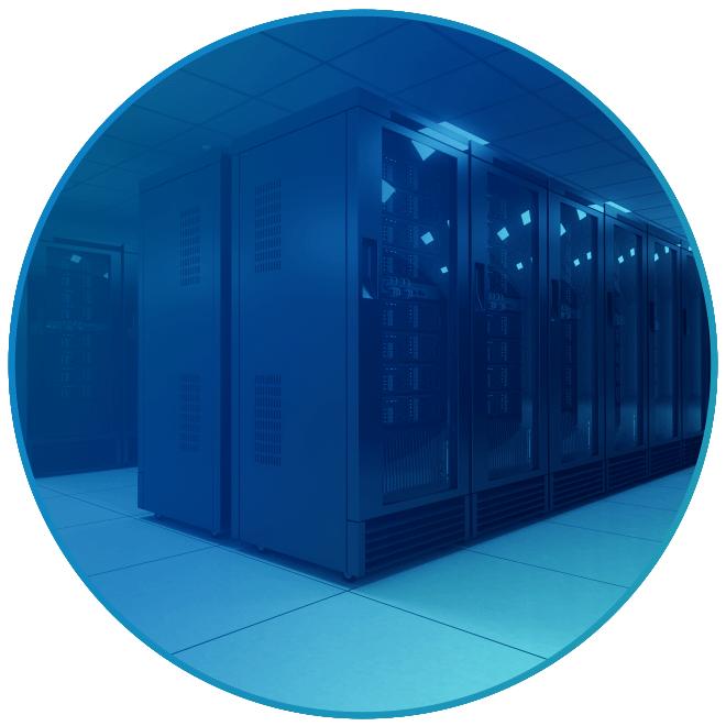 Simple-&-Ultra-Fast-Web-Hosting-Resolve-IT