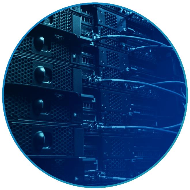 Vital-IT-Infrastructure-Resolve-IT